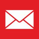 mail correo contacto icono berna design toldos cantabria electricos